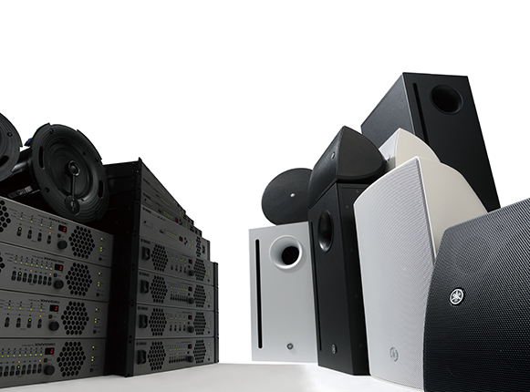photolibrary_speaker_cis-lineup-2
